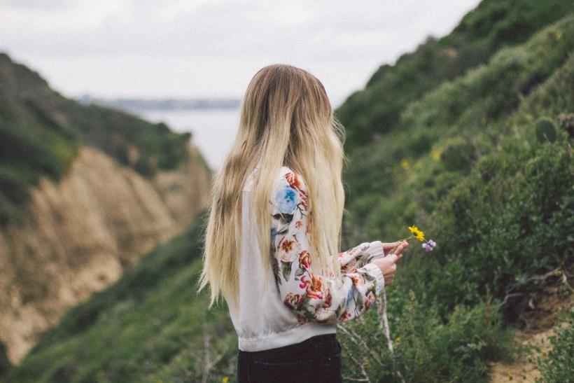 Μια αλλαγή στην εμφάνισή μας είναι δείκτης ψυχολογικής μετάπτωσης