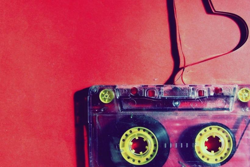 Μουσική με συναίσθημα