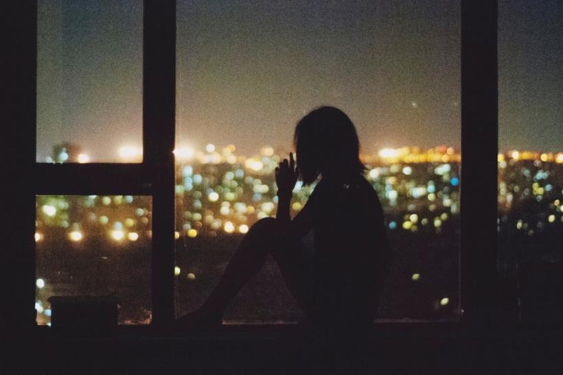 Να θυμηθώ να σε ξεχάσω