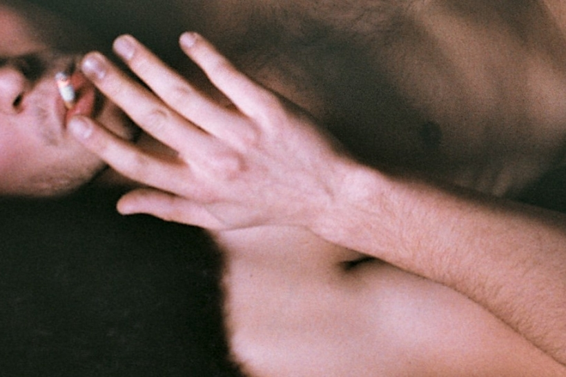 Το σεξ με τον καιρό γίνεται όλο και καλύτερο