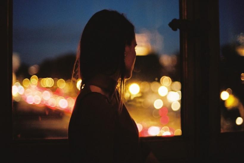Μου λείπει η φωνή σου