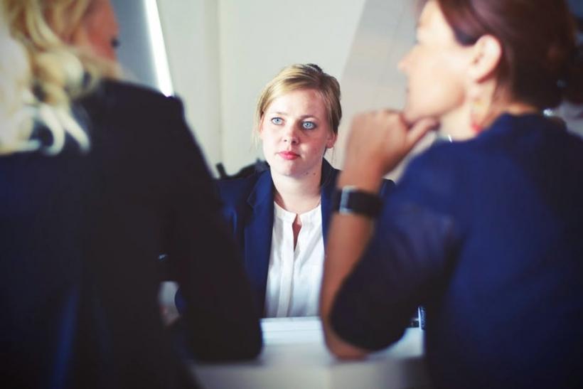 Να περνάς χρόνο με τους συναδέλφους σου κι εκτός δουλειάς