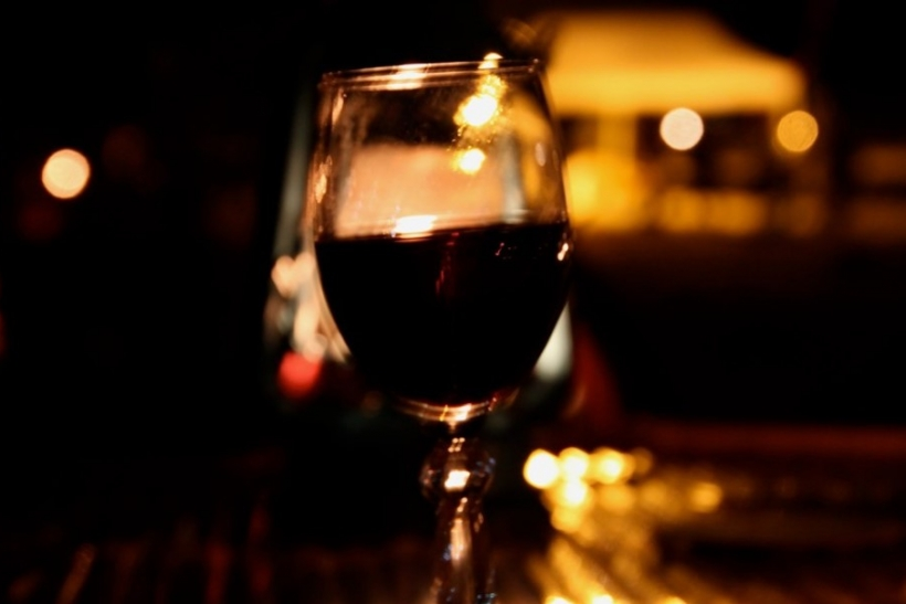 «Θέλουμε ανθρώπους να μεθάμε μαζί τους, όχι να μεθάμε γι' αυτούς»
