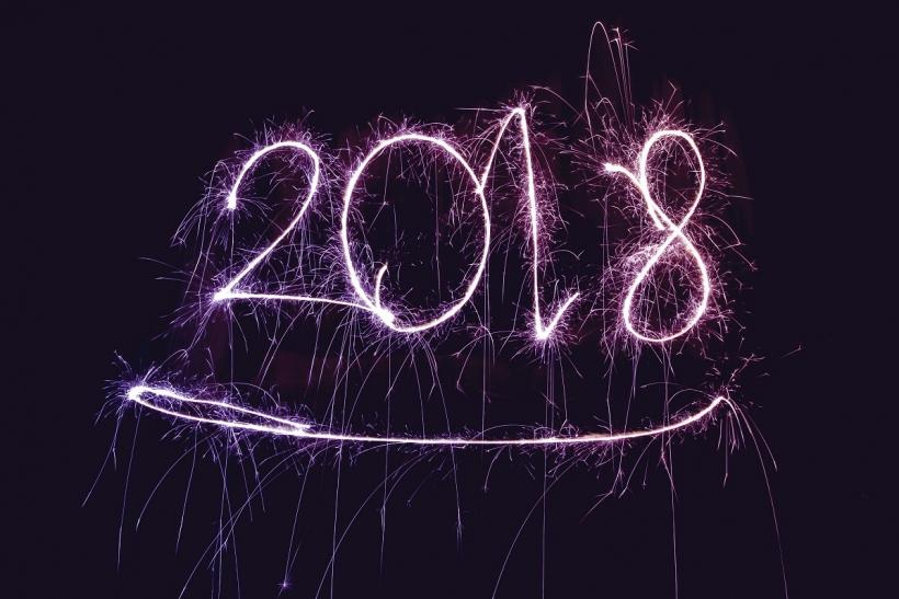 2018 μη μου φέρεις αν δε θες, αλλά μη μου πάρεις τίποτα