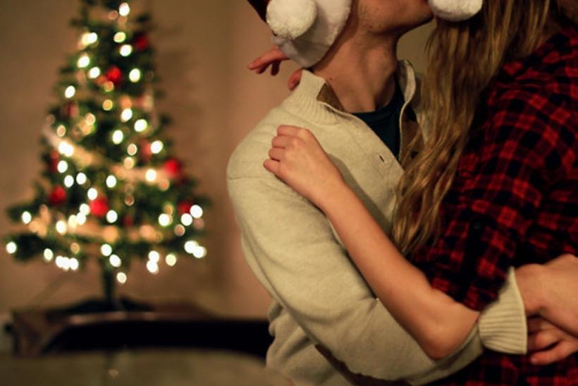 Πάντα θα αγαπάμε τα Χριστούγεννα