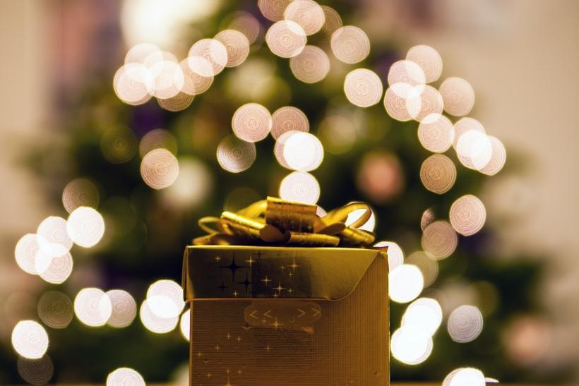 Το πιο σημαντικό δώρο είναι η θύμηση