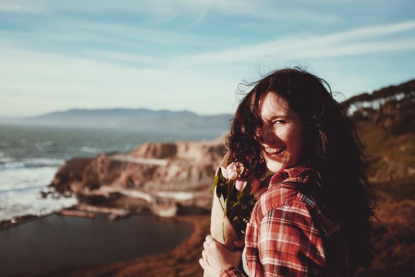 Η γυναίκα θέλει πάθος, φροντίδα κι επικοινωνία