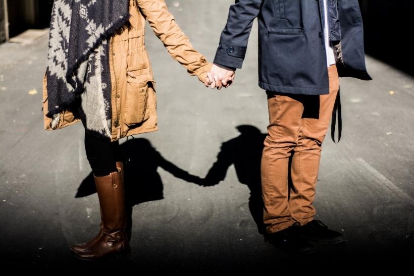 Πώς να διαλύσεις μια σχέση σε πέντε απλά βήματα