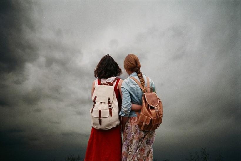Υπάρχουν κι οι φιλικές σχέσεις από απόσταση