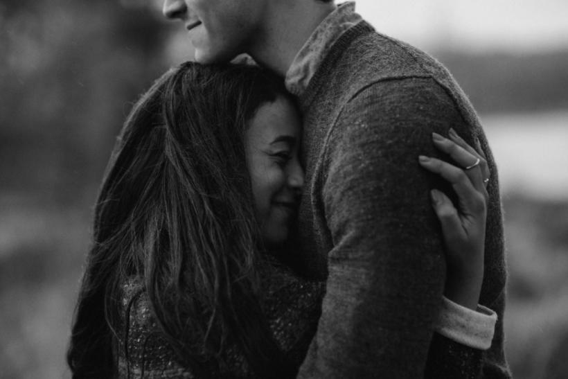 Κάνε σήμερα μια μικρή πράξη αγάπης για κάποιον που νοιάζεσαι