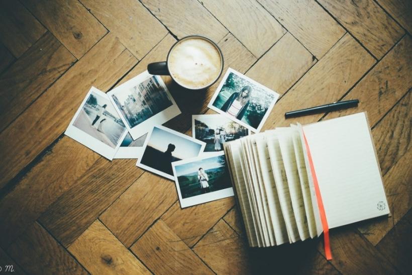 Σκίζοντας φωτογραφίες κανείς δεν ξέχασε
