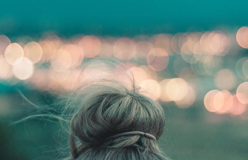 Σε θέλω αλλά δε σ' επιλέγω