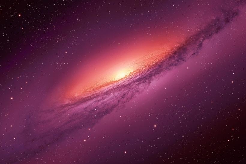 zodia0601