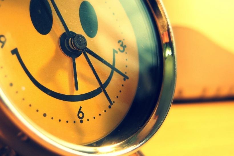 Τα «σε πέντε λεπτά είμαι εκεί» που γίνονται μια ώρα