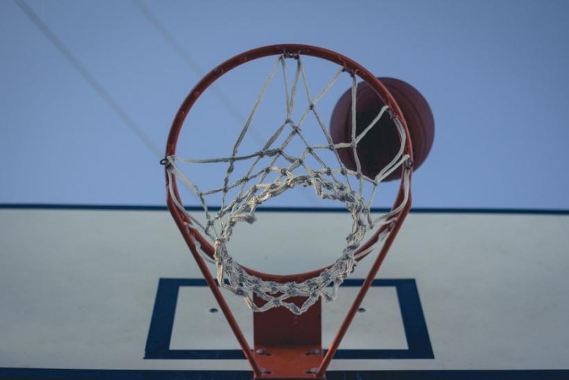Μπάσκετ∙ απ' τα πιο συναρπαστικά αθλήματα