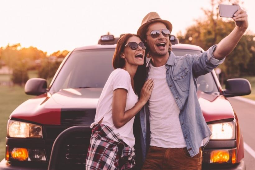 Είμαστε η γενιά των relationship goals