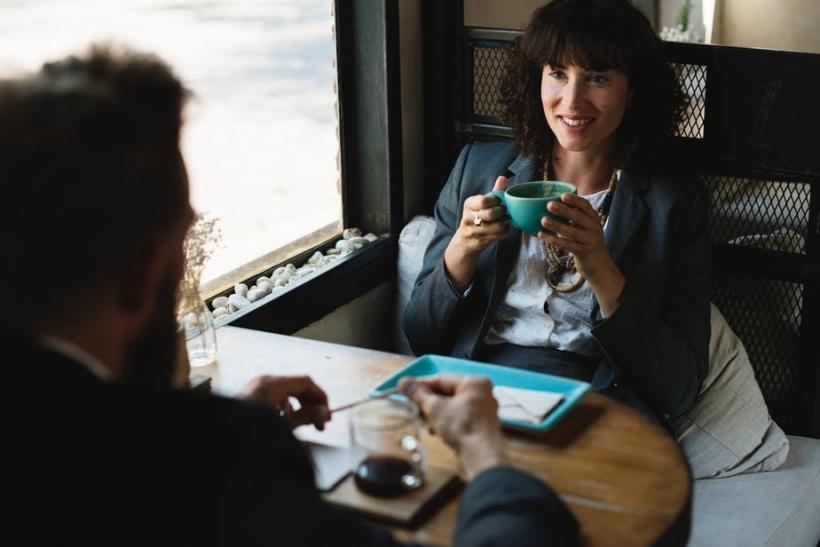 Γιατί οι γυναίκες καριέρας είναι πιο συχνά μόνες;
