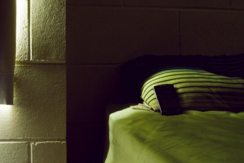 Στέλνουμε «καληνύχτα» σε αυτούς που νοιαζόμαστε
