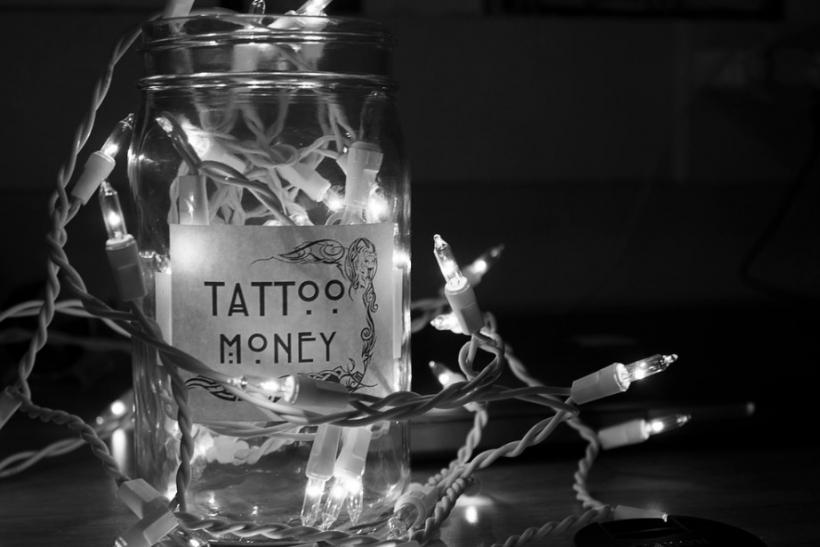 Έχεις μετανιώσει για κάποιο τατουάζ σου;