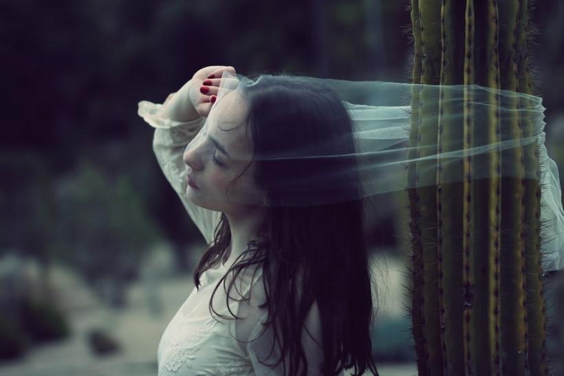 Αν τα απωθημένα γίνονταν ιστορίες αγάπης;