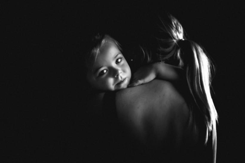 «Μόνο όταν γίνεις γονιός θα καταλάβεις»