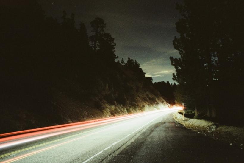 Τα χιλιόμετρα είναι μαρτύριο