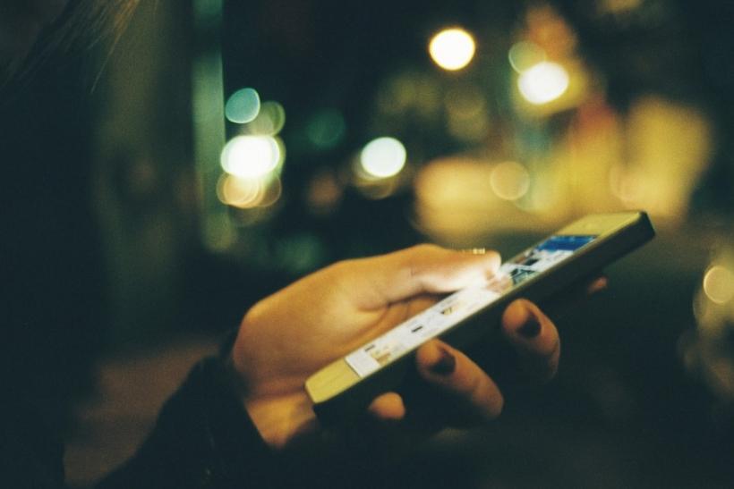 Χωρισμός και ξεκατίνιασμα στα social media