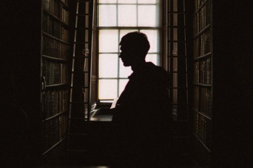 Δύσκολη απόφαση οι σπουδές στο εξωτερικό