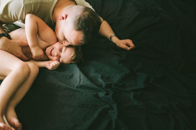 Οι μονογονικές οικογένειες δεν υστερούν πουθενά