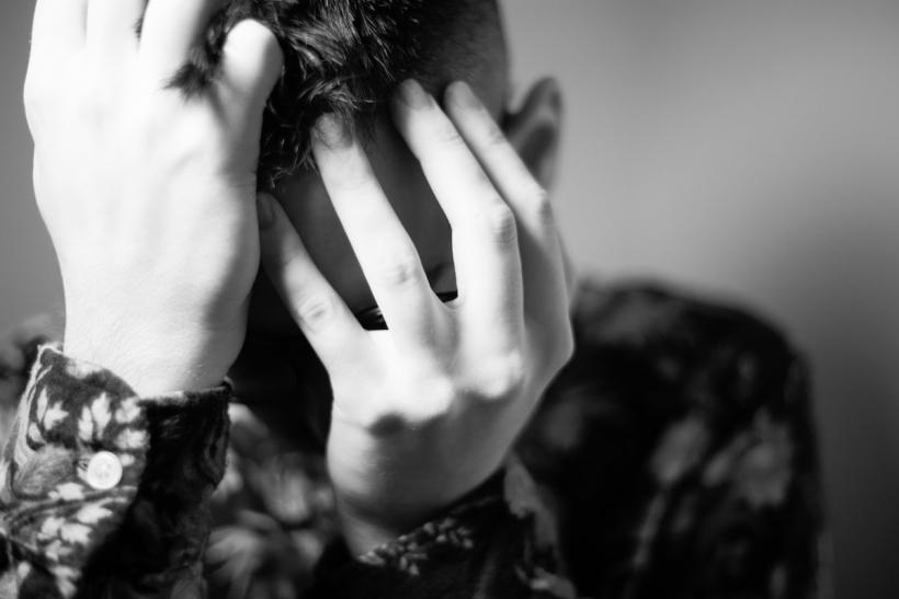Το bullying σ' ακολουθεί και στην ενήλικη ζωή