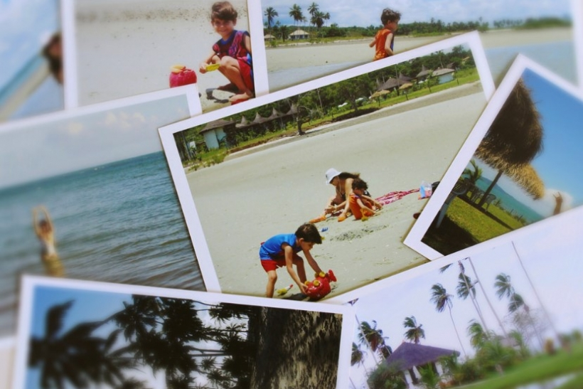 Καλοκαίρι, ξεγνοιασιά και περιπέτεια