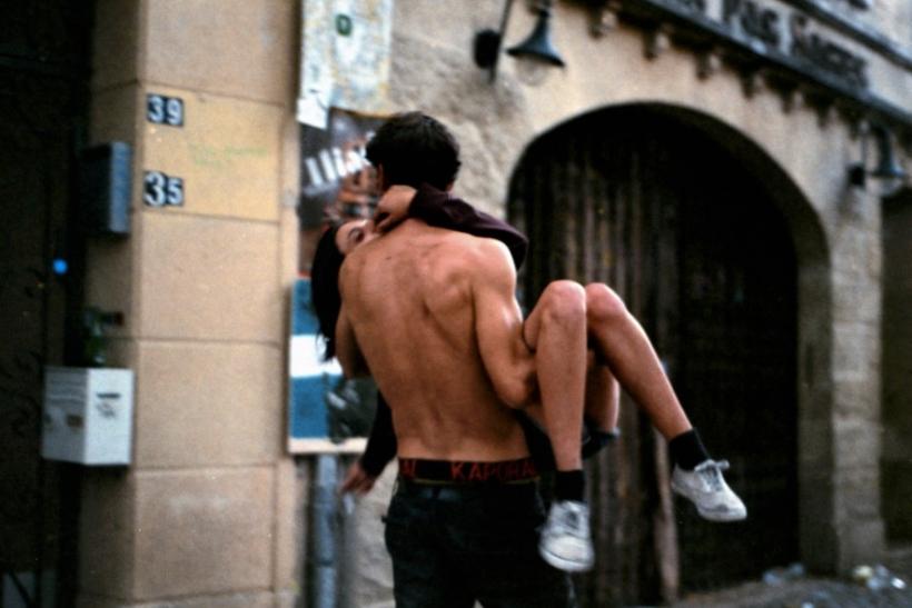 Το καλύτερο σεξ το κάνουν οι ερωτευμένοι