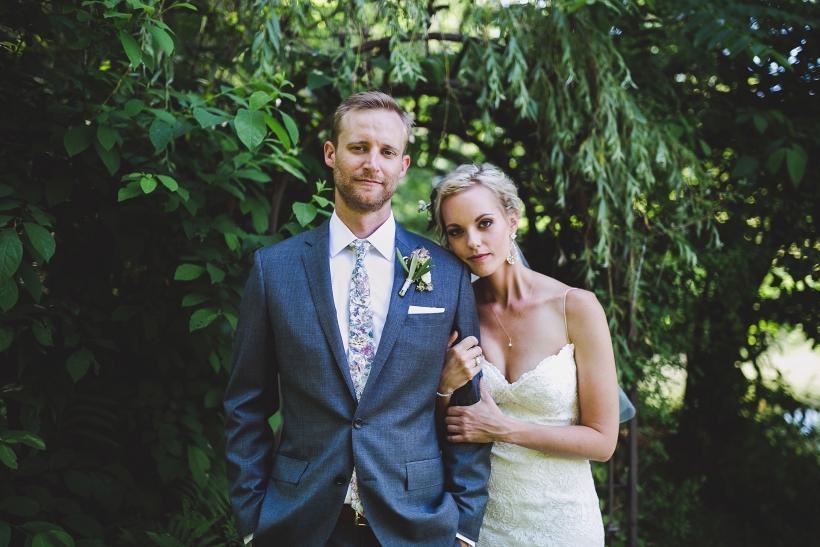Πού πάνε οι προσωπικές φιλοδοξίες μετά το γάμο;