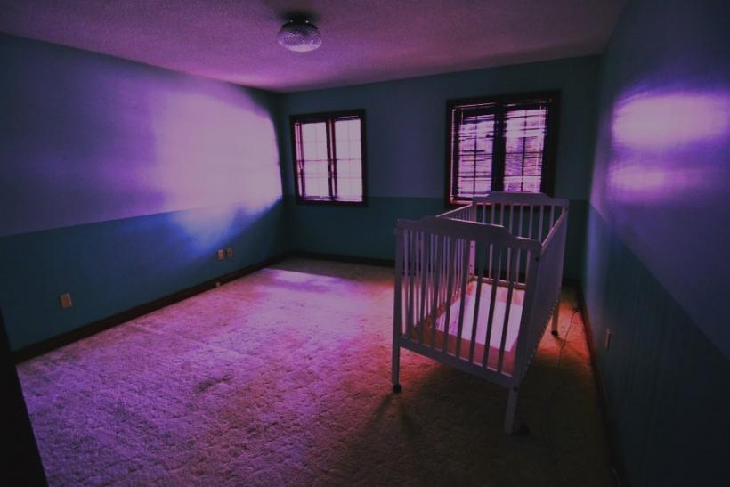 Σεξουαλική ζωή μετά από μια αποβολή
