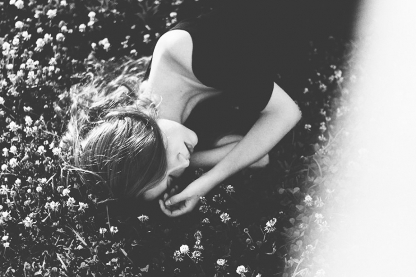 Οι όμορφες ψυχές δεν περιμένουν ανταλλάγματα