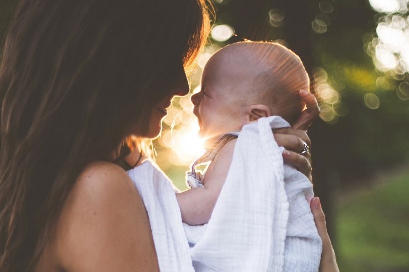 Άξιες όσες έγιναν μητέρες με εξωσωματική