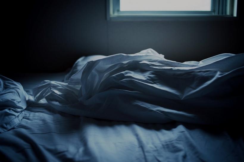 Σκόρπια κρεβάτια για επιβεβαίωση