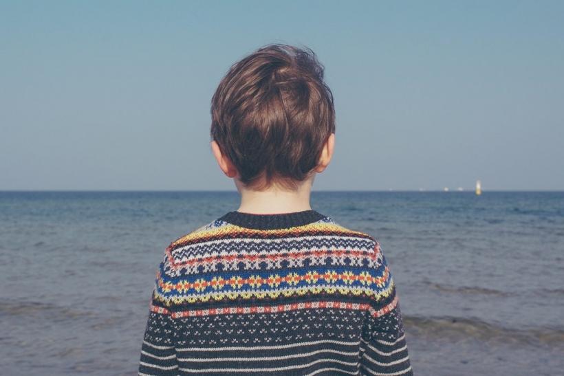 Πειθαρχημένο παιδί δε σημαίνει φιμωμένο παιδί