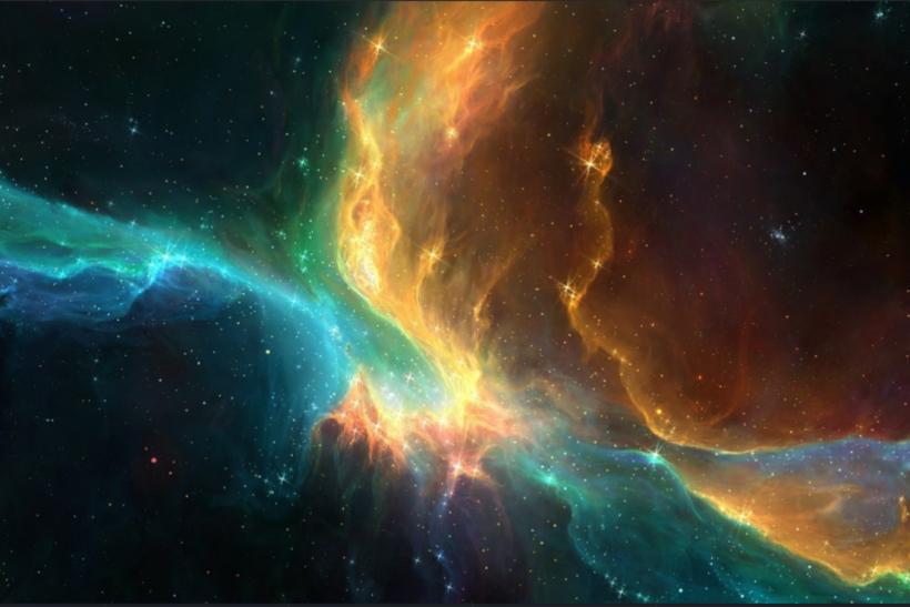 zodia2108