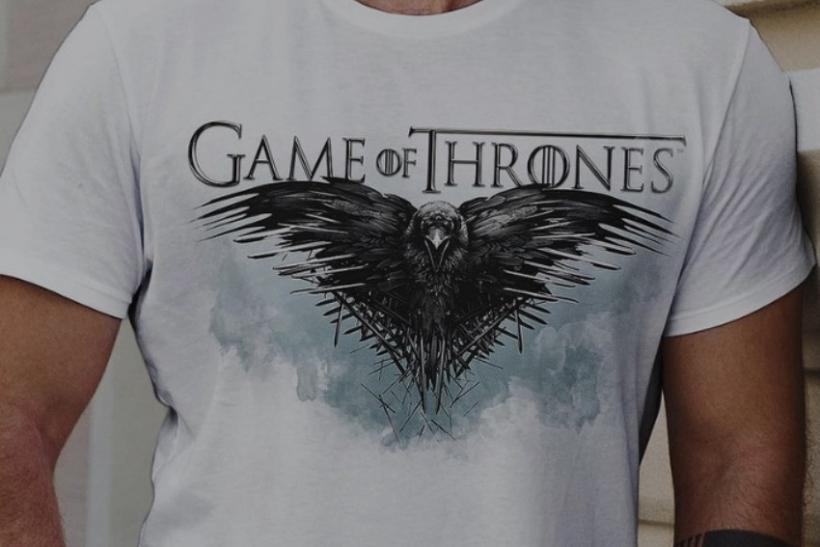 Περιμένεις κι εσύ τον όγδοο κύκλο Game of Thrones;
