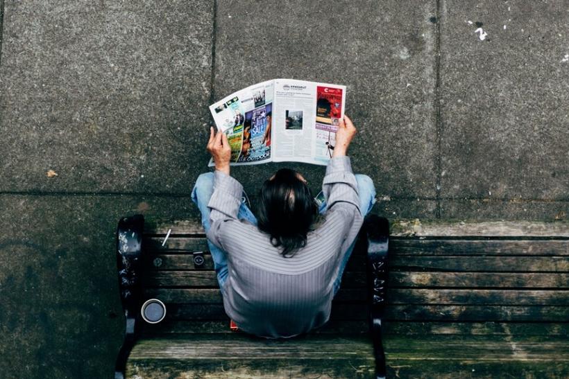 16 πράγματα που σου έμαθαν λάθος τα περιοδικά