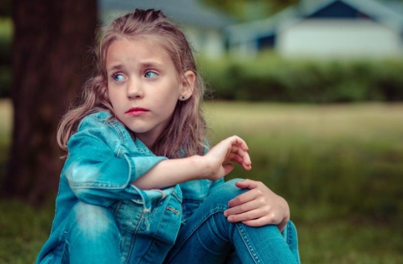 Χωρισμένοι με παιδιά∙ πόσο δύσκολα επικοινωνούν;