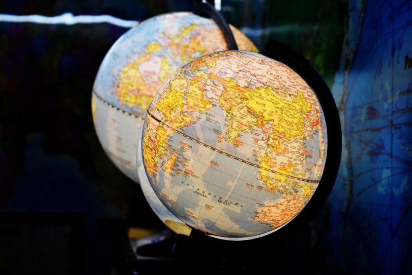 Πετυχαίνουν οι σχέσεις από απόσταση;