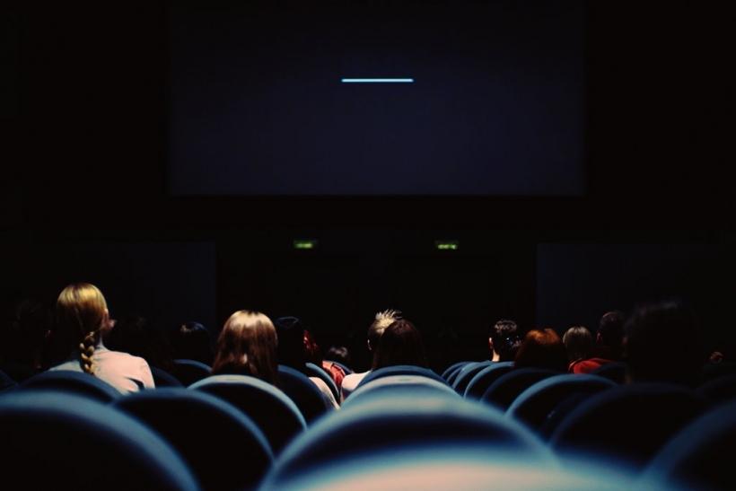 Οι ταινίες είναι βγαλμένες απ' τη ζωή;