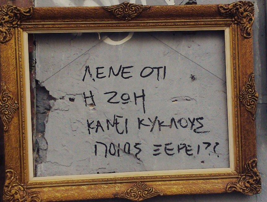 ksenia783