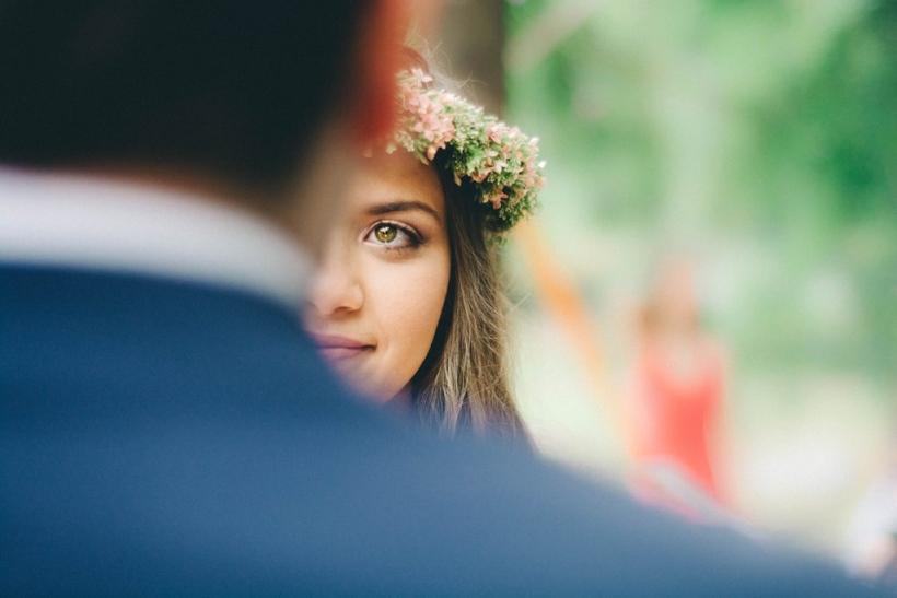 Ένας γάμος κοστίζει 18 ευρώ, όσο και το παράβολο