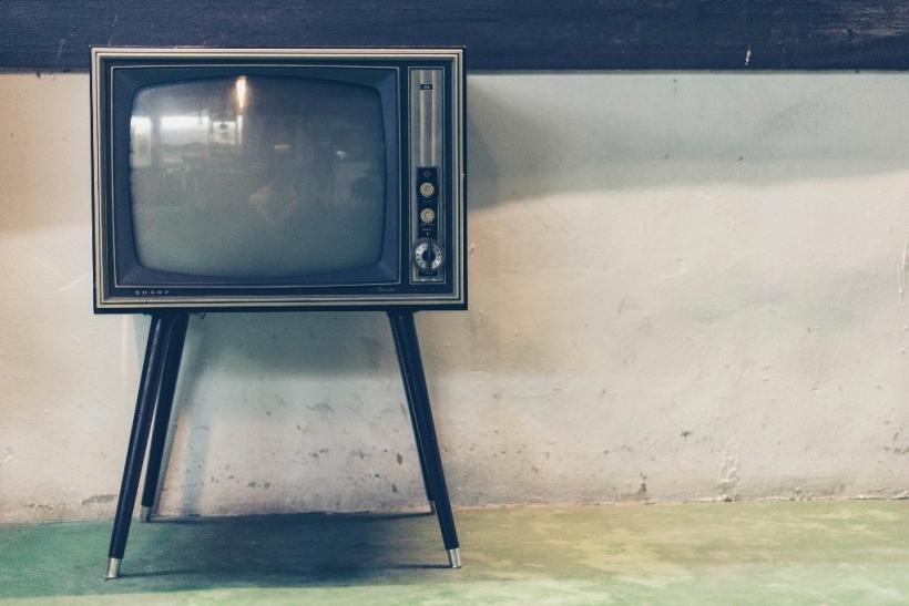 Μια εκπομπή θα σου πει πόσο ξέρεις το ταίρι σου;