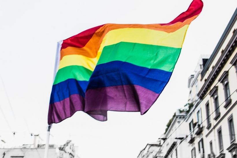 Η σεξουαλικότητα των πολιτικών θα 'πρεπε να αποτελεί είδηση;