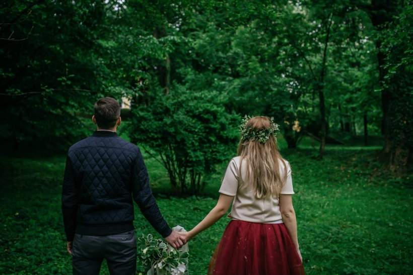 Μακροχρόνια σχέση ίσον προσδοκίες -όχι απαραίτητα δικές σας