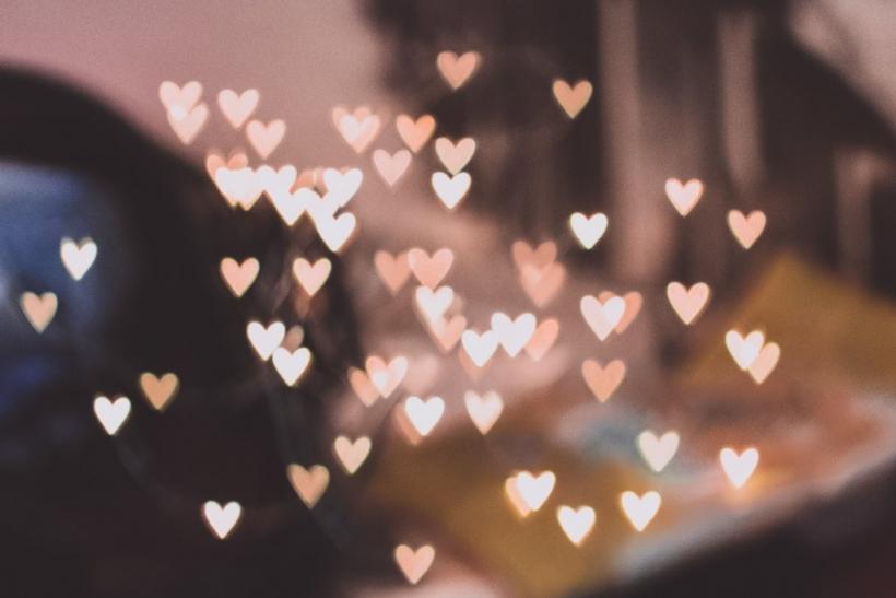 Ο πλατωνικός έρωτας αντέχει ίσως και για πάντα